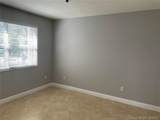 6540 114th Ave - Photo 10