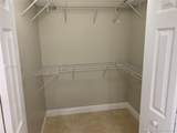 6540 114th Ave - Photo 11