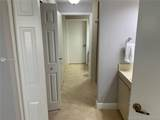 6540 114th Ave - Photo 12