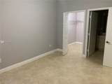 6540 114th Ave - Photo 13