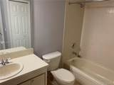 6540 114th Ave - Photo 15
