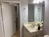 6540 114th Ave - Photo 16