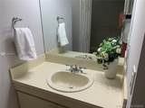 6540 114th Ave - Photo 17