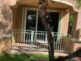 6540 114th Ave - Photo 18