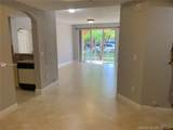 6540 114th Ave - Photo 6