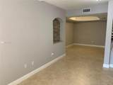 6540 114th Ave - Photo 8