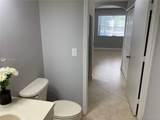 6540 114th Ave - Photo 9