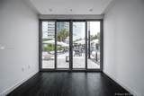 851 1st Ave - Photo 4