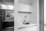 851 1st Ave - Photo 7