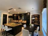 1913 149th Ave - Photo 10