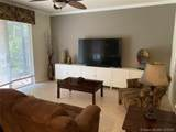 1913 149th Ave - Photo 11