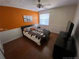 1913 149th Ave - Photo 16