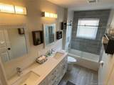 1913 149th Ave - Photo 17