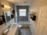 1913 149th Ave - Photo 18