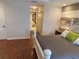 1913 149th Ave - Photo 20