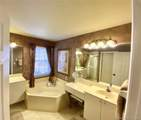 1913 149th Ave - Photo 22