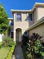 1913 149th Ave - Photo 3