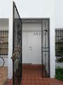 219 109th Ave - Photo 1