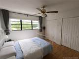 219 109th Ave - Photo 10
