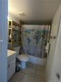 219 109th Ave - Photo 11