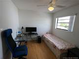 219 109th Ave - Photo 13