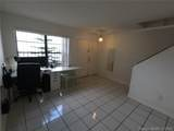 219 109th Ave - Photo 3