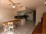 219 109th Ave - Photo 4