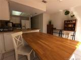 219 109th Ave - Photo 5