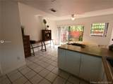 219 109th Ave - Photo 6