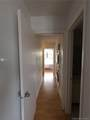 219 109th Ave - Photo 9