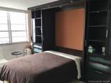 100 Lincoln Rd - Photo 5