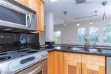 1040 10th St - Photo 15