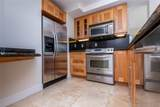 1040 10th St - Photo 18