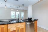1040 10th St - Photo 27