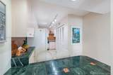 6061 Collins Ave - Photo 10