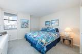 6061 Collins Ave - Photo 14
