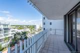 6061 Collins Ave - Photo 24