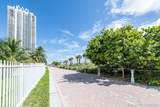 6061 Collins Ave - Photo 35