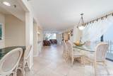 6061 Collins Ave - Photo 9