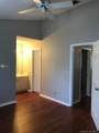 3446 Oak Dr - Photo 20
