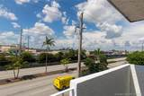 2725 Okeechobee Rd - Photo 8