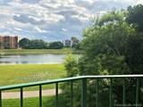 9360 Fontainebleau Blvd - Photo 42