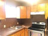 716 16th Ave - Photo 4