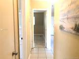 716 16th Ave - Photo 8