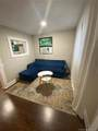 1515 31st Ave - Photo 1