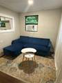 1515 31st Ave - Photo 2