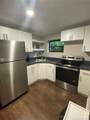 1515 31st Ave - Photo 3