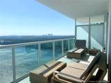 400 Sunny Isles Blvd - Photo 20