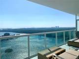 400 Sunny Isles Blvd - Photo 21