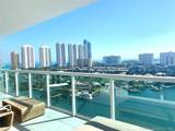 400 Sunny Isles Blvd - Photo 22